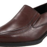 Bostonian Men's Beecher Run-Off Slip-On