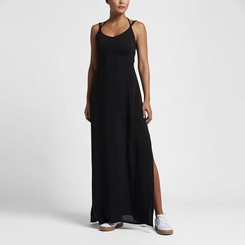 The Hurley Ruby Maxi Women's Dress.