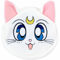 ARTEMIS COIN PURSE