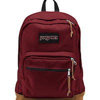 Backpacks | JanSport US Store