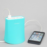 Jelly USB Charging Station - Urban Outfitters
