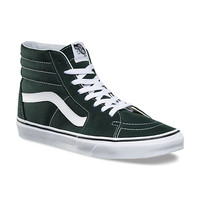 Sk8-Hi | Shop Shoes At Vans