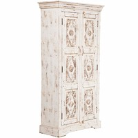 NEW! Avignon French Armoire