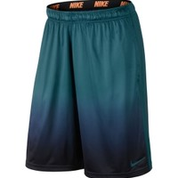 """Nike Men's 6"""" Pro Core 2.0 Fade Compression Shorts - Dick's Sporting Goods"""