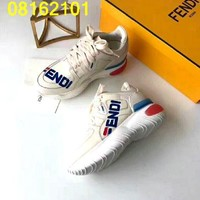 FENDI Sports and leisure shoes