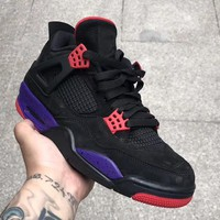 "Air Jordan 4 Retro NRG ""Raptors"" AJ4 - Best Deal Online"