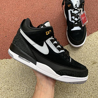 Air Jordan 3 Tinker Low 3M CK4348-007