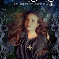 Fledgling (The Shapeshifter Chronicles Book 1) by Natasha Brown is Free! - BookBub
