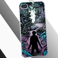 A-Day-To-Remember Cover for Iphone 4/4s/5/5s/5c, Ipod4/5/nano7, samsung s2/s3/s4/note/ace, htc one/one x