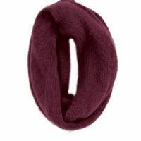 Wooden Ships Essential Eternity Scarf