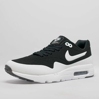 Nike Air Max 1 Ultra Moire   Size?