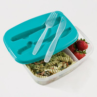 Aqua Lunch Kit