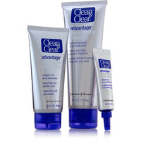 Advantage Acne Control Kit
