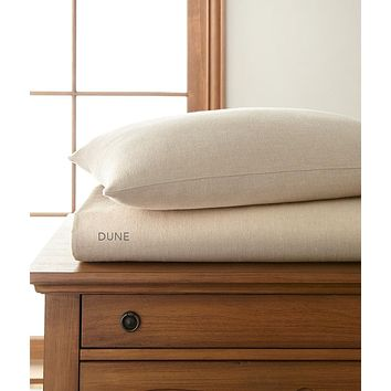 Cleary Dune Bedding by Legacy Home