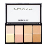Buy the Makeup Revolution Ultra Pro Glow online