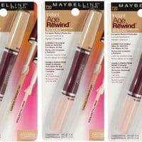 Maybelline Instant Age Rewind Double Face Perfector 1 ea