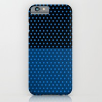 tufna v.2 iPhone & iPod Case by Trebam | Society6