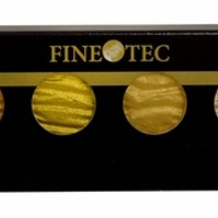 FineTec- 6 golds
