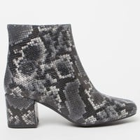 Sixty Seven June Tall Booties at PacSun.com