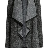 Buy Waterfall Jacket from the Next UK online shop