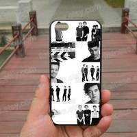 One Direction, iphone 5s case iphone 4/4s/5/5c case Samsung galaxy s5 case galaxy s3/s4 case covers skin 43