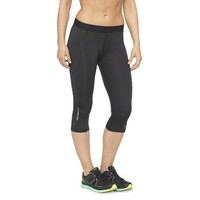 C9 by Champion® Women's Compression Knee Legging