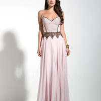 Mignon VM1496 Mignon Delaware Prom Gowns Prom Dresses Bridal Gowns Wedding Gowns Cocktail Dresses Ball Gowns