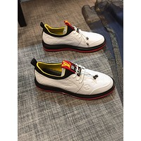 lv louis vuitton womans mens 2020 new fashion casual shoes sneaker sport running shoes 139