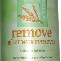 CE Remover After Wax