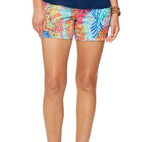 Lilly Pulitzer Callahan Short