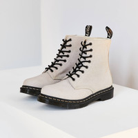 Dr. Martens Page Boot | Urban Outfitters