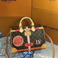 LV Louis Vuitton Women Handbag/Shoulder Bag 2019 New Fashion