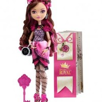 Ever After High™ Royal Dolls   Girls Ever After High Beauty, Room & Tech   Shop Justice