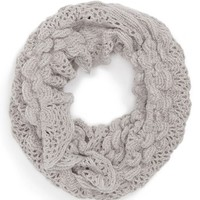 Capelli of New York Infinity Scarf | Nordstrom