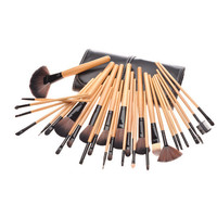 32-pcs Hot Sale Make-up Brush Set = 4831017348