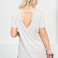 Spring Day Bamboo Top | Colors