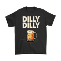 Bud Light: Dilly Dilly! Banquet Shirts
