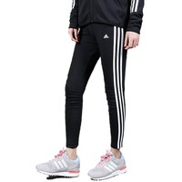 Adidas Women's Athletics Essentials 3-Stripes Tights MSY388