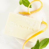 Free People Olive Oil Soap