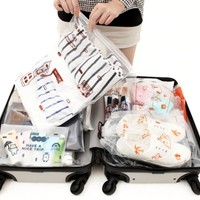 Lolly Travel Bag Set