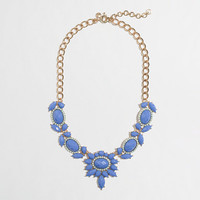 Factory jeweled sundrop necklace - Necklaces - FactoryWomen's Jewelry - J.Crew Factory