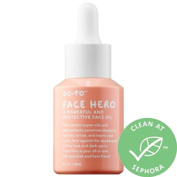Face Hero - Go-To | Sephora