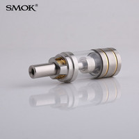 Smok Gimlet Cloud Tank GCT (eLiquid) Temperature Control Atomizer