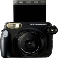 Fujifilm instax 210 Instant Film Camera 15950793 B&H Photo Video