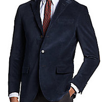 Polo Ralph Lauren - Polo Corduroy Sportcoat - Saks Fifth Avenue Mobile