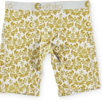 Ethika The Staple Royalty Boxer Briefs
