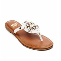 Yellowbox Romona Sandal