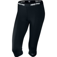 Nike Women's Pro Core II Capris - Dick's Sporting Goods