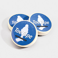 Free Shipping - Toe Tape by BUNHEADS