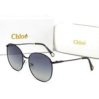CHLOE Sunglass for women men 2140